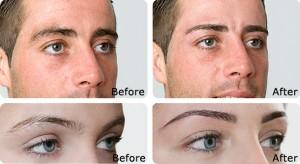 sculpt-brows3